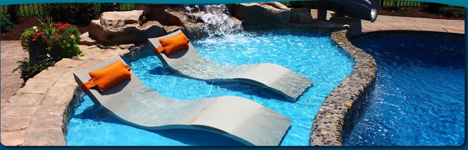 Fiberglass Swimming Pool Designs fiberglass pool mold Fiberglass Pools Fiberglass Swimming